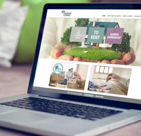 Web Development Southampton