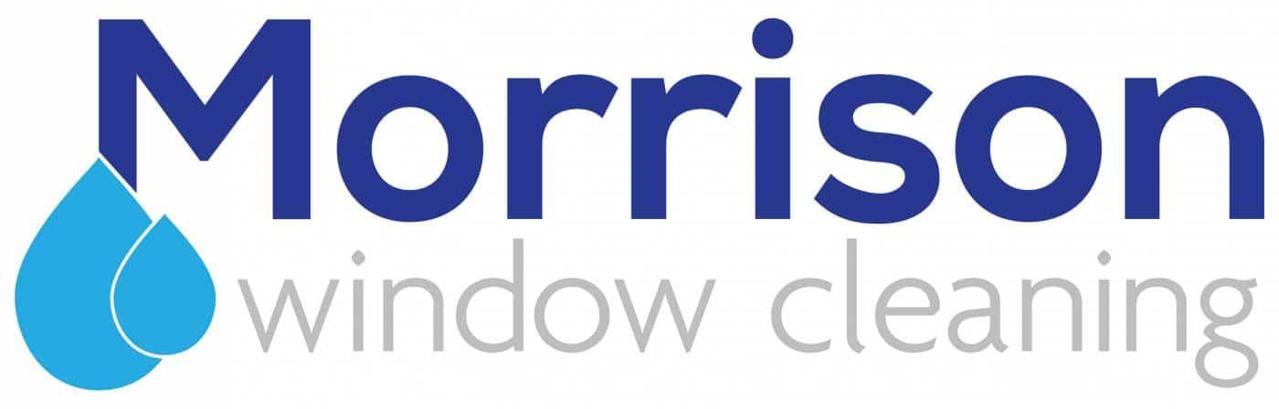 Logo Branding Portsmouth