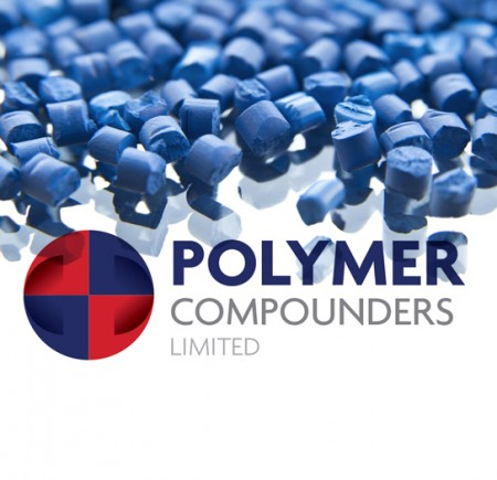 Polymer Compounders Logo