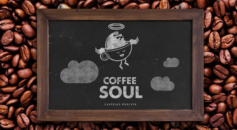 Logo Design Southampton