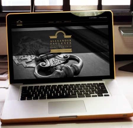 Responsive Web Design Portsmouth