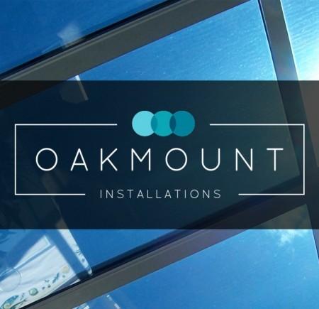 Branding Design Portsmouth