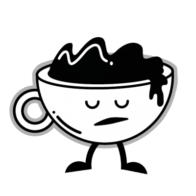 Coffee Soul Mr Cup
