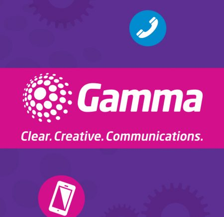 Gamma Mobile Welcome Pack 2016