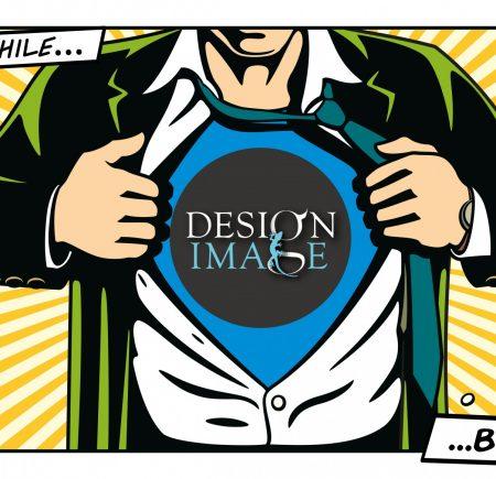Design Image Blog