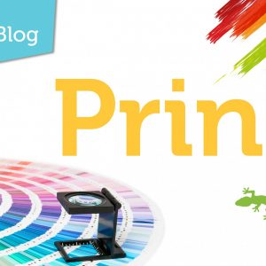 Design Image Print