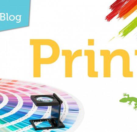 DI-Blog-Print Inspired-V2