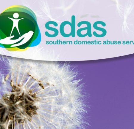 SDAS-Header Image V1