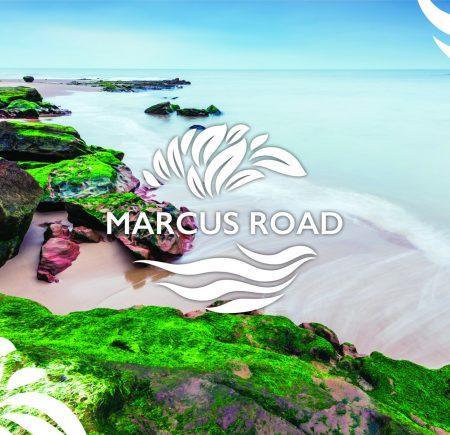 Marcus Road Brochure