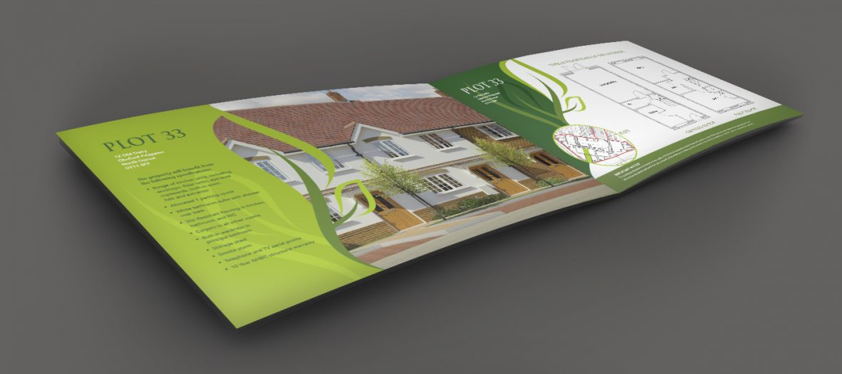 Fippenny Grove Development Brochure