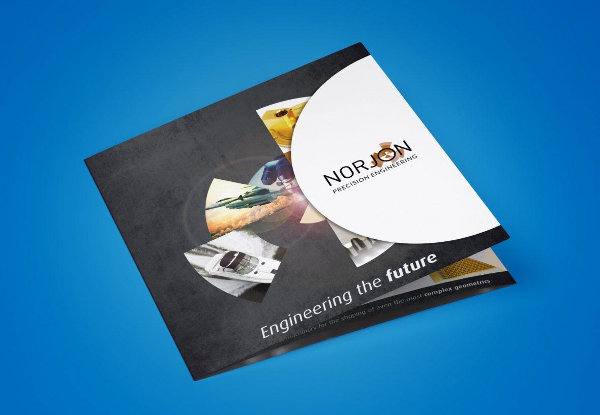 Norjon Engineering Brochure