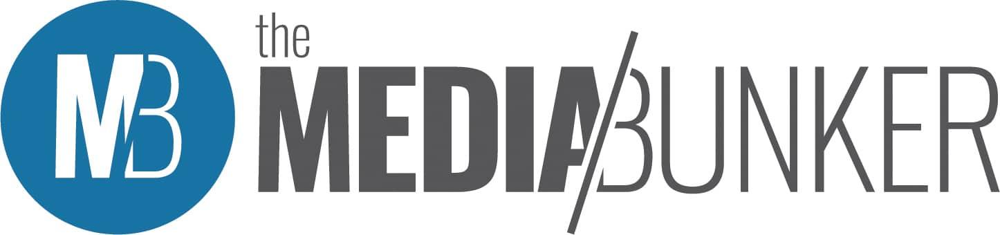 Logo Branding Fareham