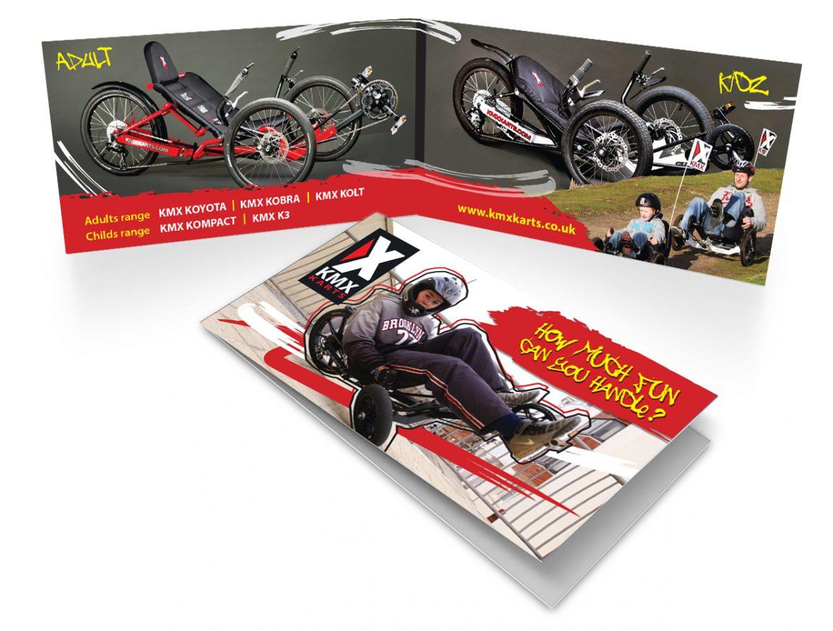 Brochure Hampshire