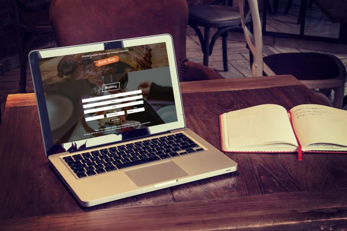 Website Design Southsea