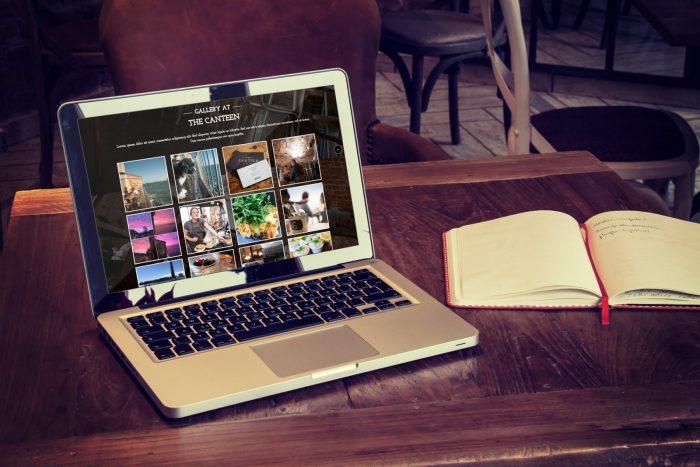 Responsive Website Design Portsmouth
