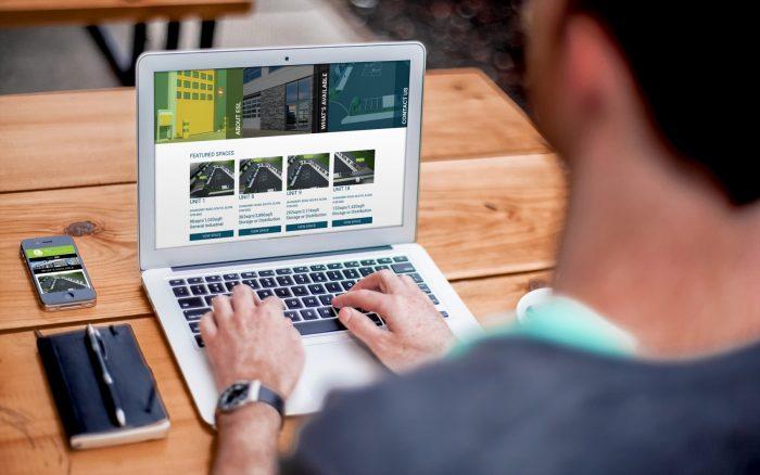 Responsive Website Design Scotland