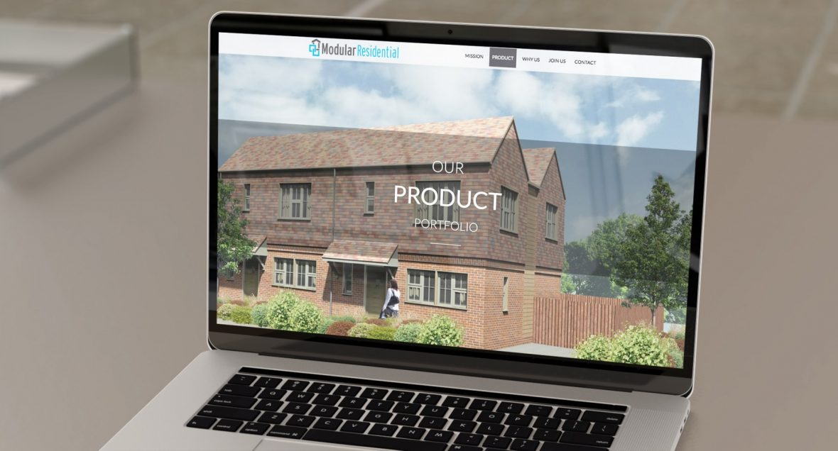 Website Development Southampton