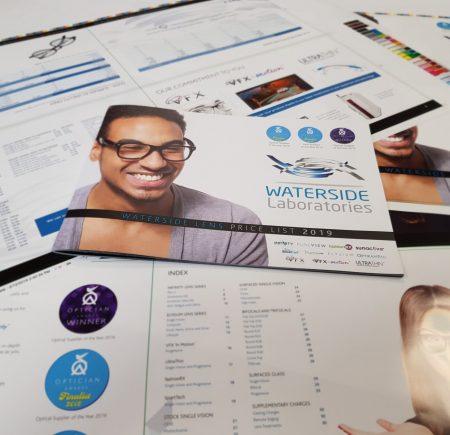 Brochure Southampton