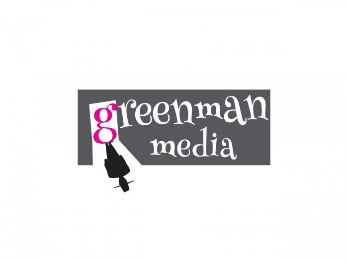 Logo Branding Glasgow