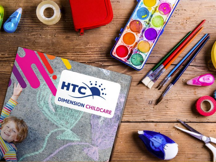 HTC Case Study Prospectus