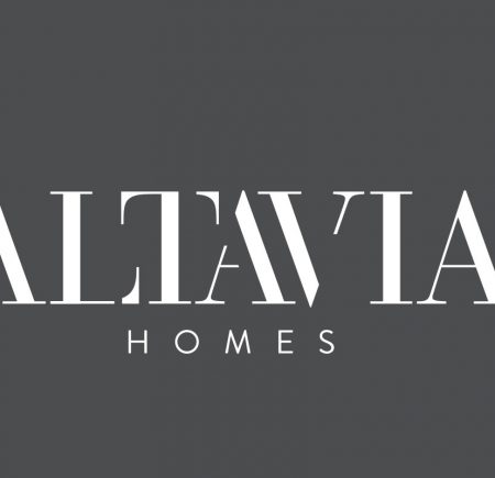 Logo Branding Hampshire