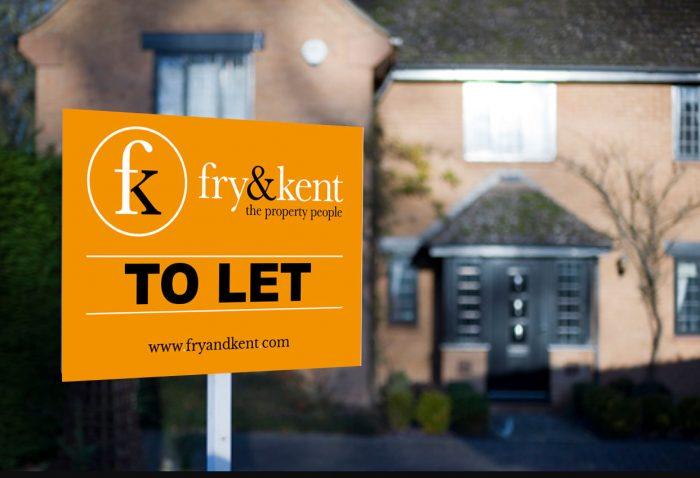 Re-branding Portsmouth