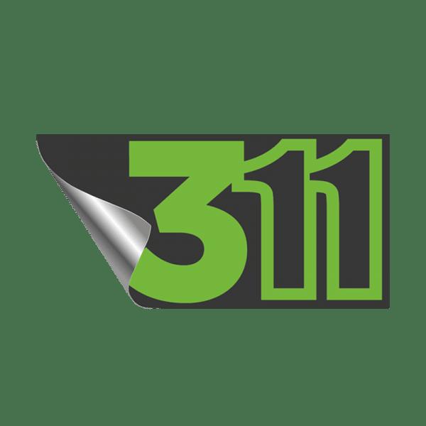 Logo Website Design Berkshire